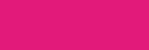 Pledge the Pink