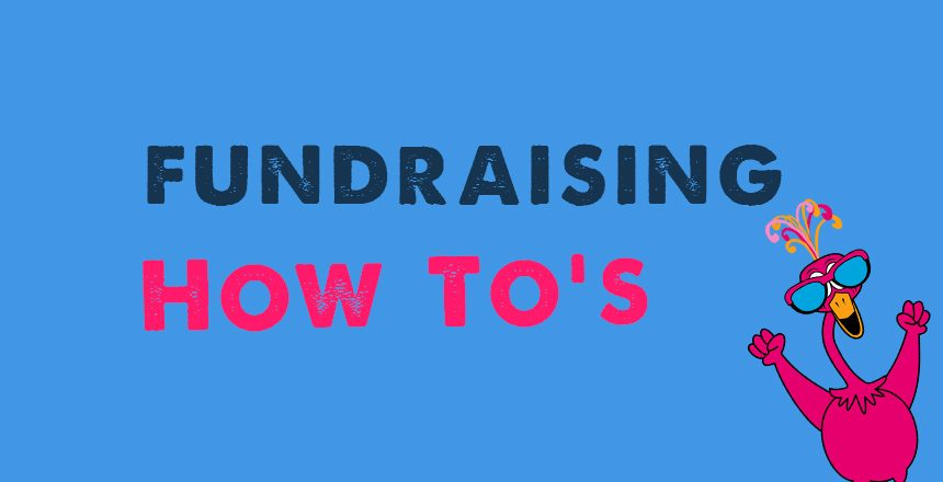 fundraising-how-tos