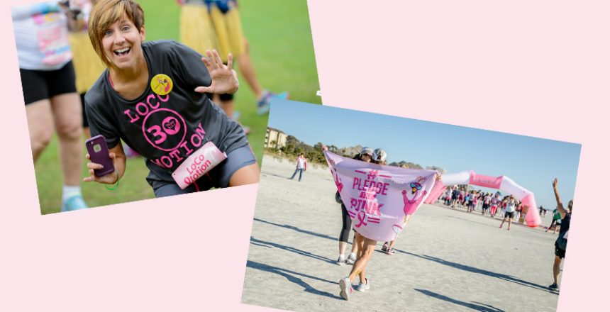 pledge-the-pink-loco-motion