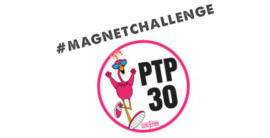 pledge-the-pink-magnet-challenge