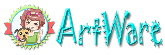ArtWare-Website-New-Logo-Smaller