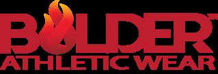 Bolder_Logotype_Final_3b3caa01-d249-4969-9029-a6045f22d457_160x@2x