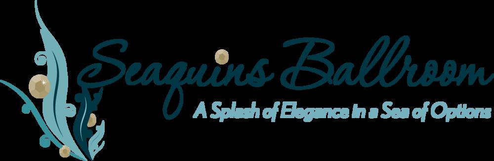 seaquins-logo-01