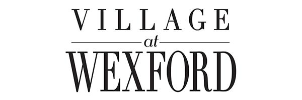 village-wexford-pledge-the-pink