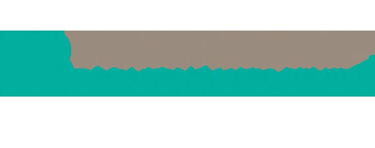 logo-BMH-Breast Health Center__RGB