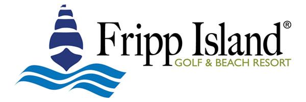 fripp-island-resort-pledge-the-pink